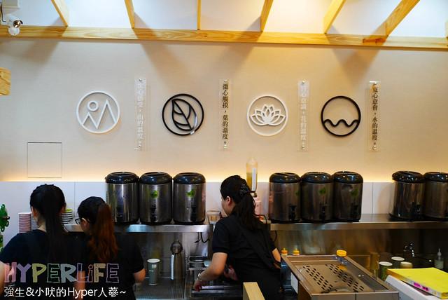 台中青海路喫茶小舖 (9)