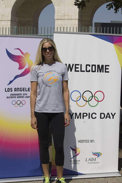 Olympic Day 2016_6