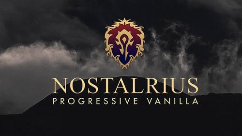 Nostalrius release their World of Warcraft vanilla server post mortem