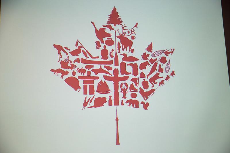 Canada_150-27