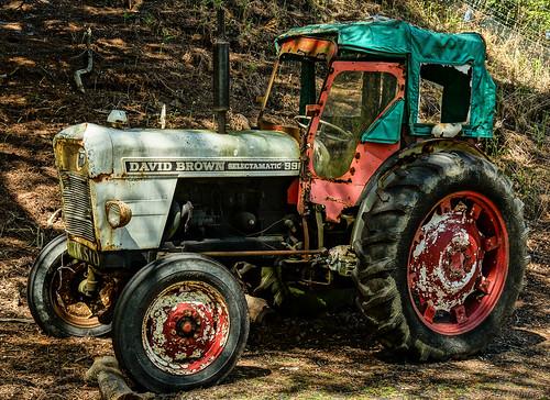 Ciągnik |Nicea Zdjęcia ciągników|8714450515 951d7abd1c