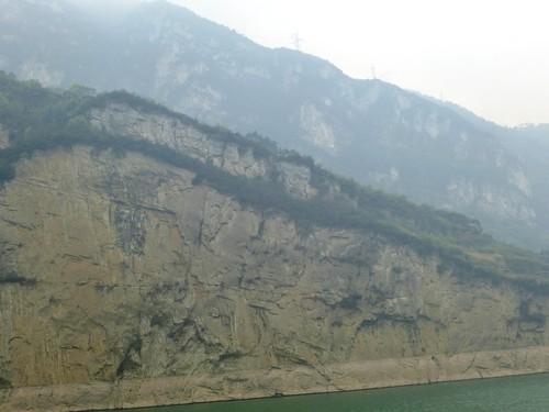 Chongqing13-Croisiere 3-Xiling (18)