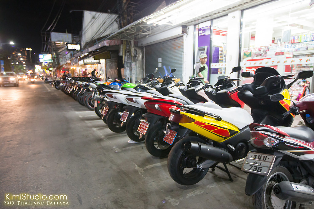 2013.05.01 Thailand Pattaya-128