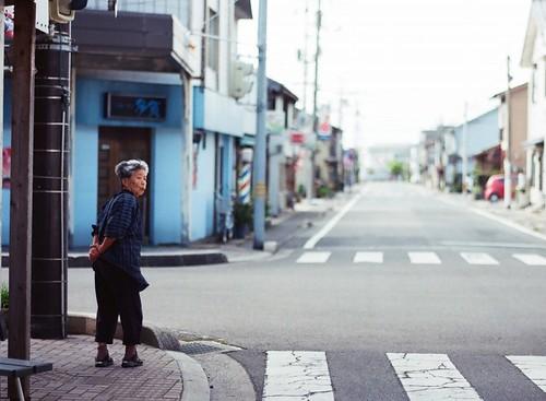 Sakaiminato_06