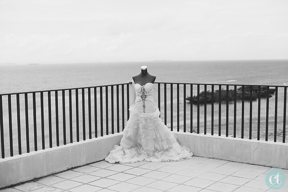 Wedding Photographer Cebu, cebu beach wedding