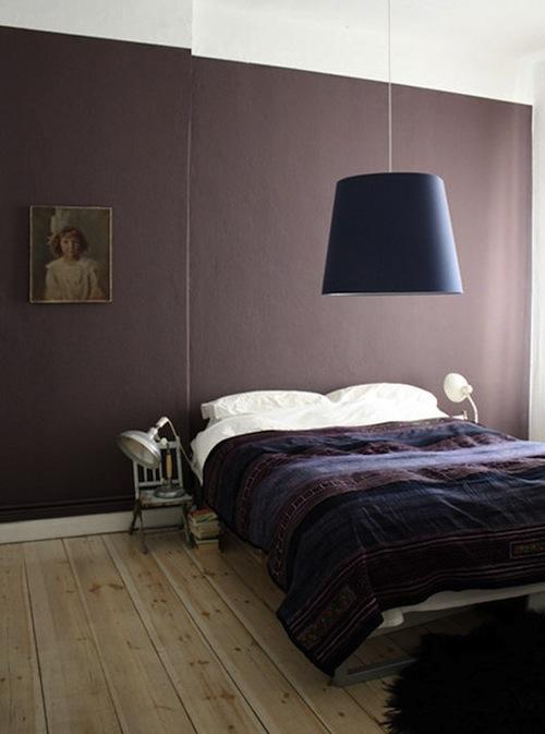 Color Crush: Purple