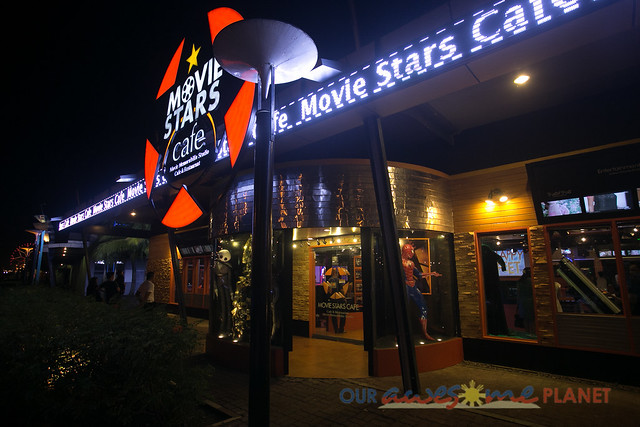 Movie Stars Cafe-1.jpg