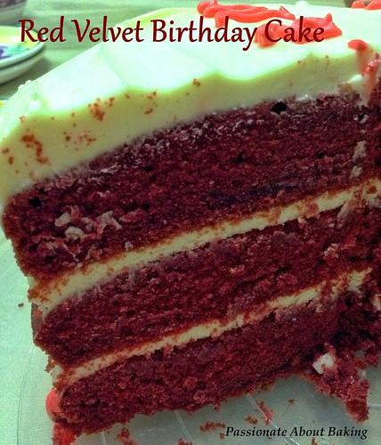 cake_redvelvet06