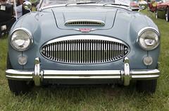 20130602  British Car Day  009