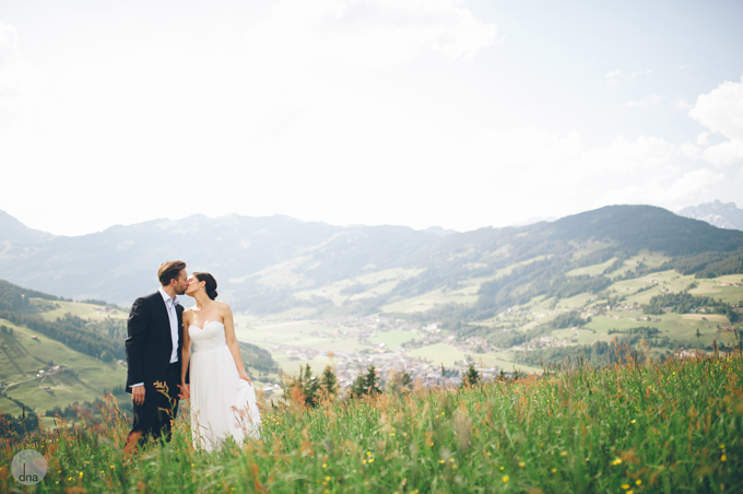 Nadine-and-Alex-wedding-Maierl-Alm-Kirchberg-Tirol-Austria-shot-by-dna-photographers_-88