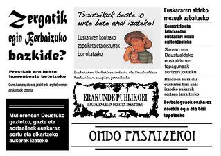 bazkidetza_panfloa