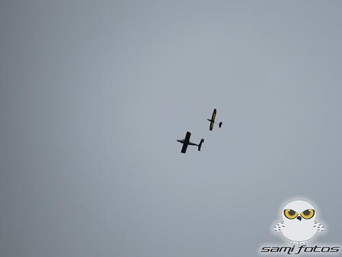 Cobertura do 6º Fly Norte -Braço do Norte -SC - Data 14,15 e 16/06/2013 9075939428_640d0e2f2e