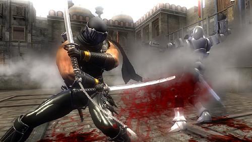 Ninja-Gaiden-Sigma-PSVita-Screenshots-031