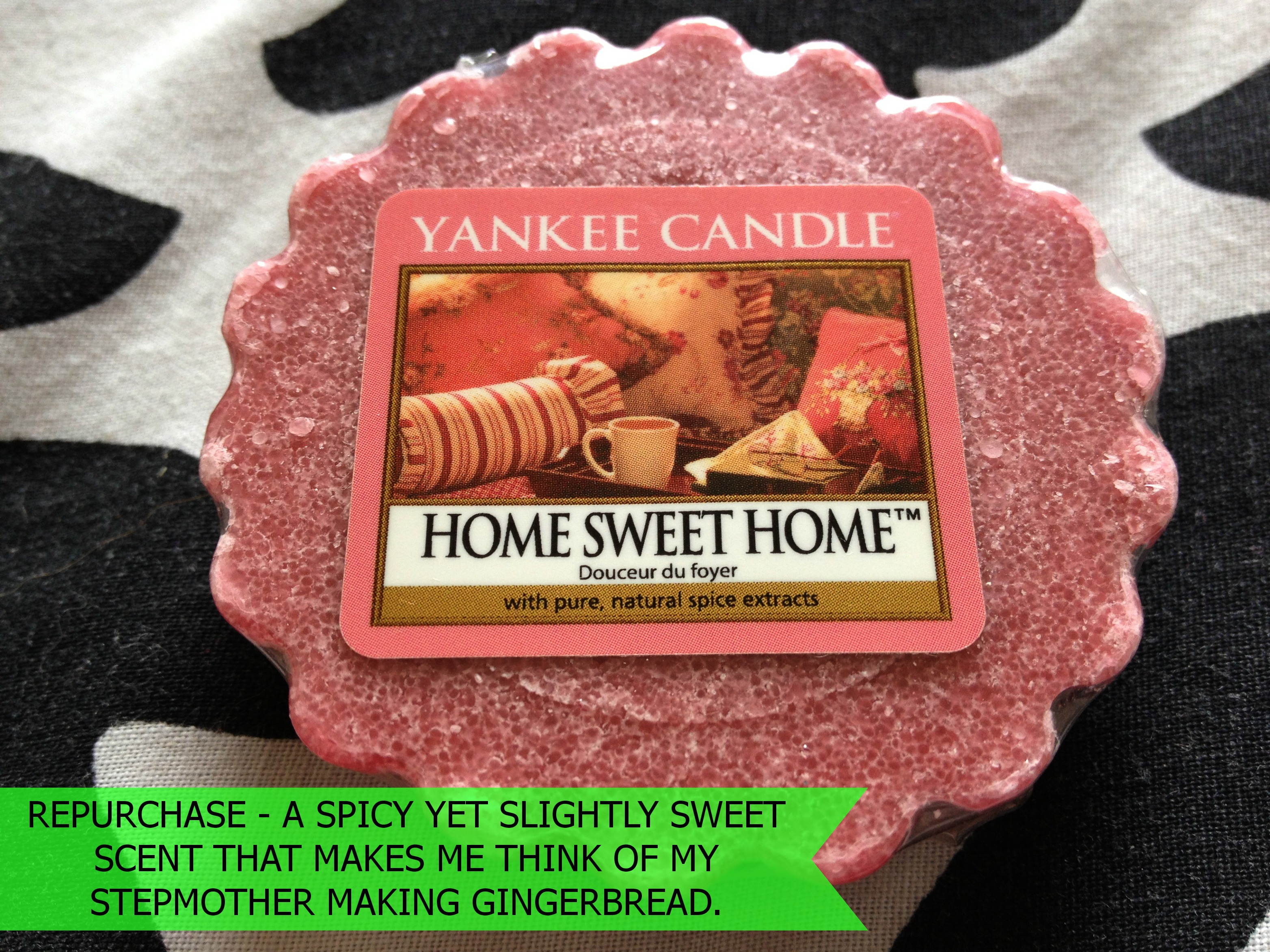 Yankee_Candle_Tart_Haul_Home_Sweet_Home
