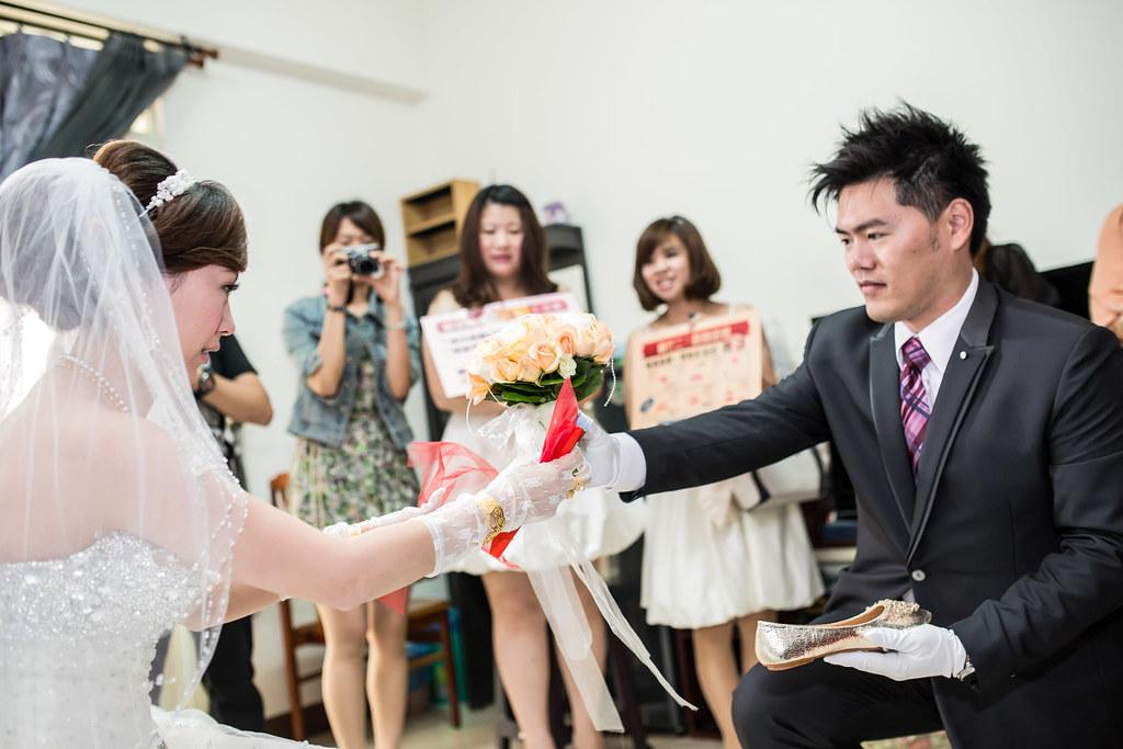 wedding0504-124.jpg