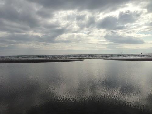 Brassie Beach