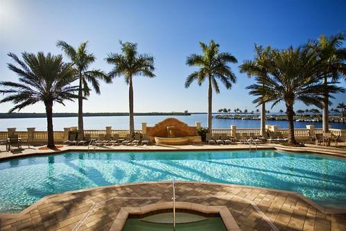 pool hotel unitedstates spg capecoral starwood floridafl 33914 starwoodresorts starwoodhotels westinhotels thewestincapecoralresortatmarinavillage