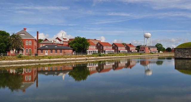 Fort Monroe (31)