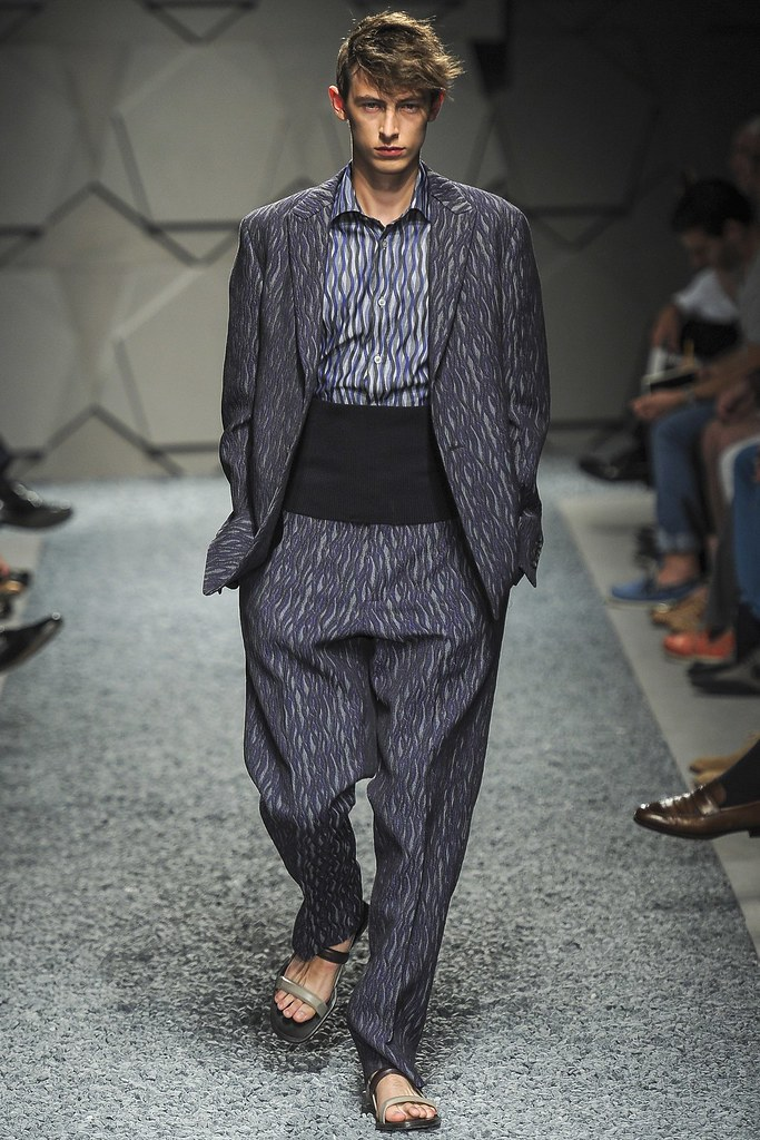 SS14 Milan Z Zegna021(vogue.co.uk)