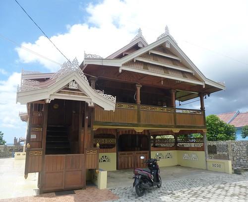 Sulawesi13-Bira-Tour-Village (15)