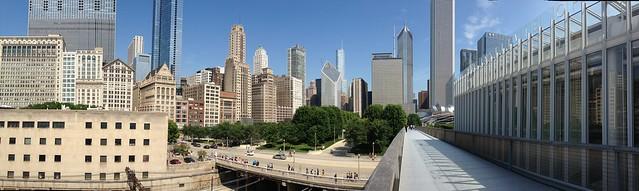 Chicago-58