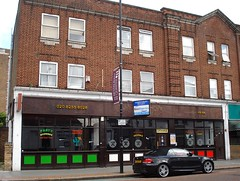 Picture of Tre Fratelli, 25-29 South End
