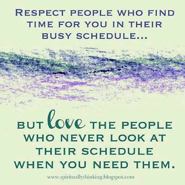 Relationship Quotes About Love And Respect: Respect And Love… #Quote