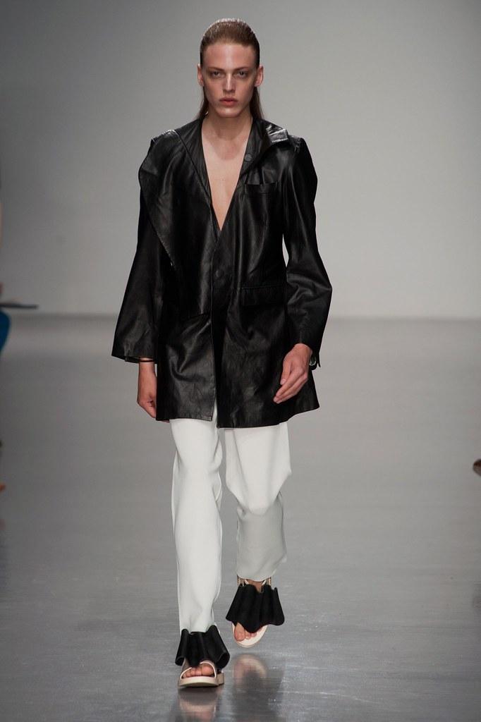 Erik Andersson3141_SS14 London Kay Kwok(fashionising.com)