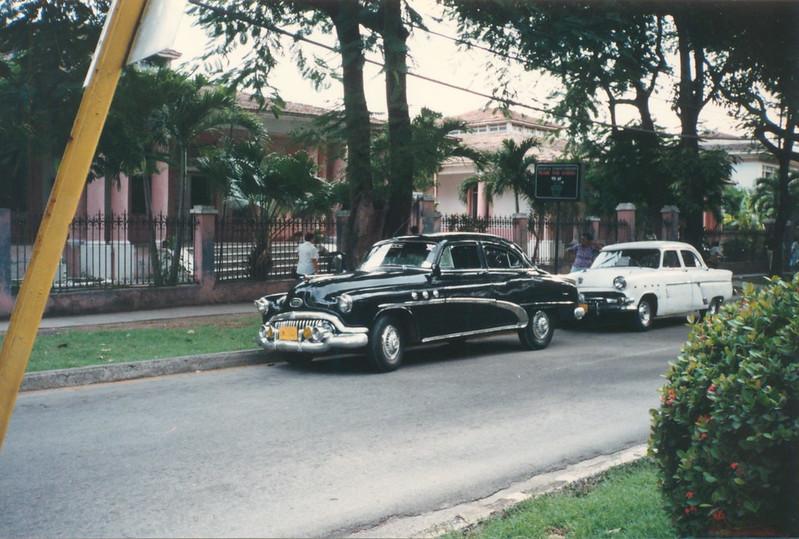 Kuba - 103