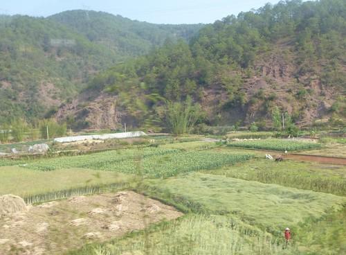 Yunnan13-Kunming-Dali-Route (63)
