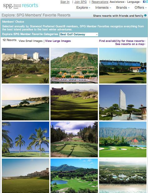 Best Golf Getaway.png