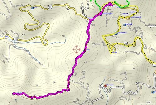 2012-4-29 關刀山map