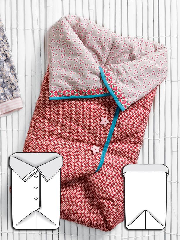 9a4b17de9d0a Cutie Pie  10 Sewing Patterns for Hip Babies – Sewing Blog ...