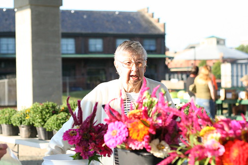 Petersburg Farmers Market August 24,2013 (28)