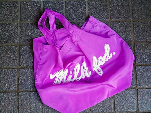 tote_milkfed_2