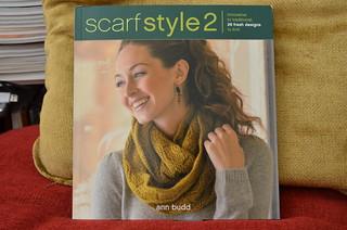 scarf2_0015