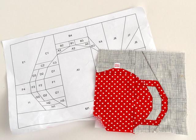 stitch-gathering-paper-piec