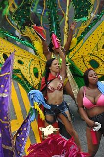 2013 NY Labor Day Parade aka NY Carnival Pics