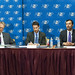 irandiplomaticprospects8
