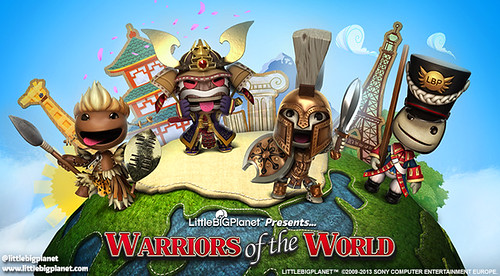 WarriorsOfTheWorld2