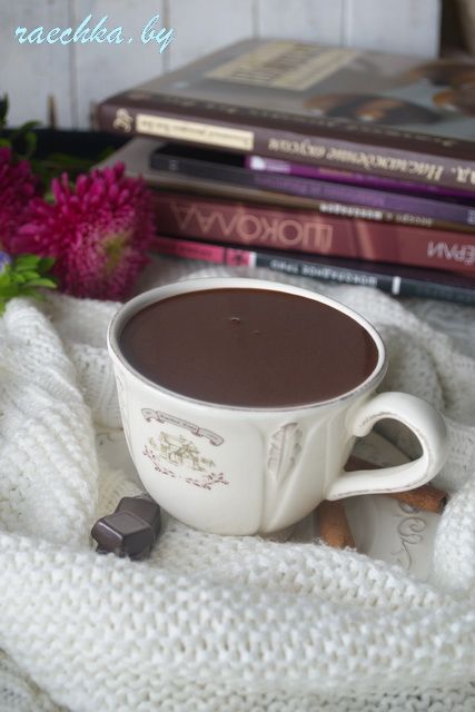 шоколад 011