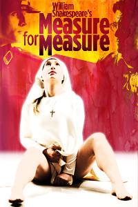 measure-measure
