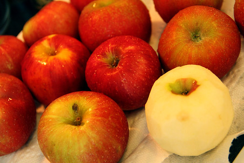 Prep_1-Apple-Pealed