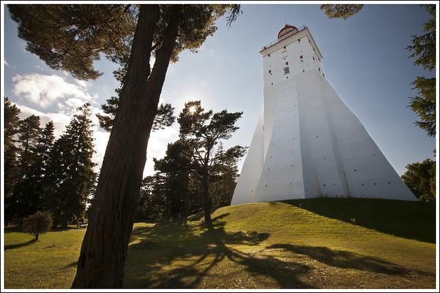 20130906. Hiiumaa. Kõpu lighthouse. 0760.