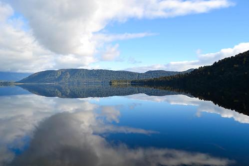 newzealand southisland