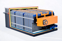 01-Electric_Vehicle_Battery-Conceptual_Model