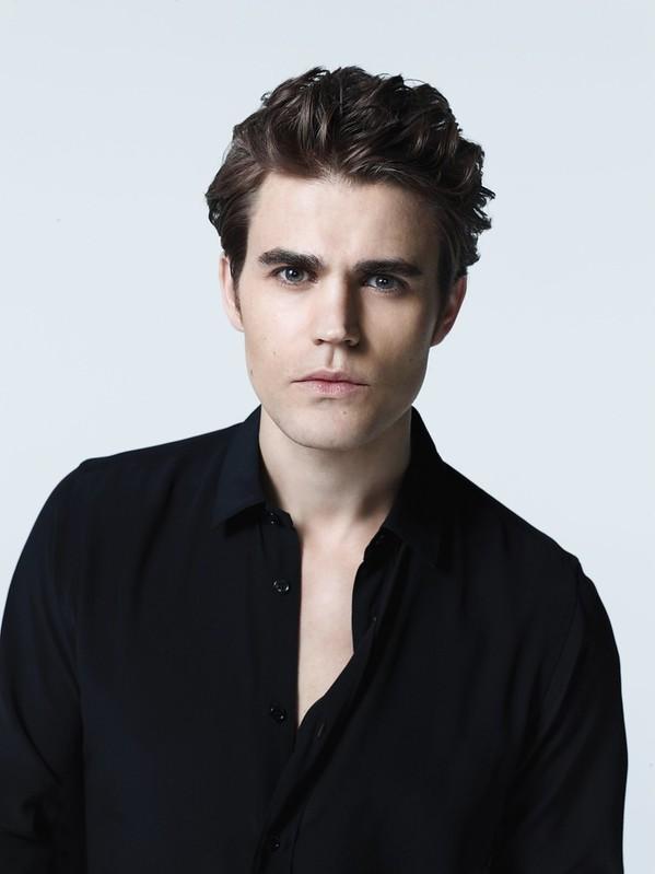 TVD5 Stefan