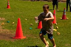 Jr#2 Summer Camp 2013-101