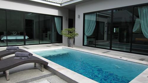Koh Samui Chanweg Noi Pool Villa サムイ島 チャウエンノイプールヴィラ (84)