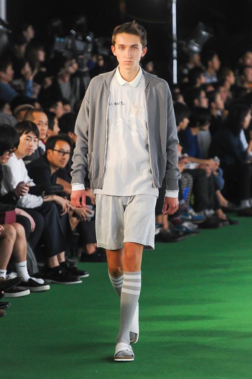 SS14 Tokyo FACTOTUM025_Michael Bernasiak(Fashion Press)